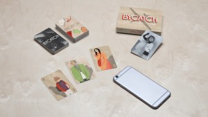 Bycatch (card game)