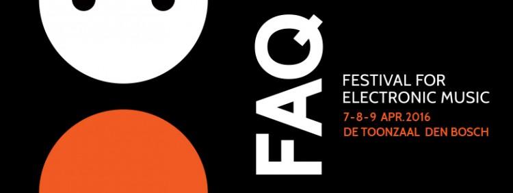 FAQFestival2016