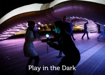 Play-in-the-Dark_PAFProject