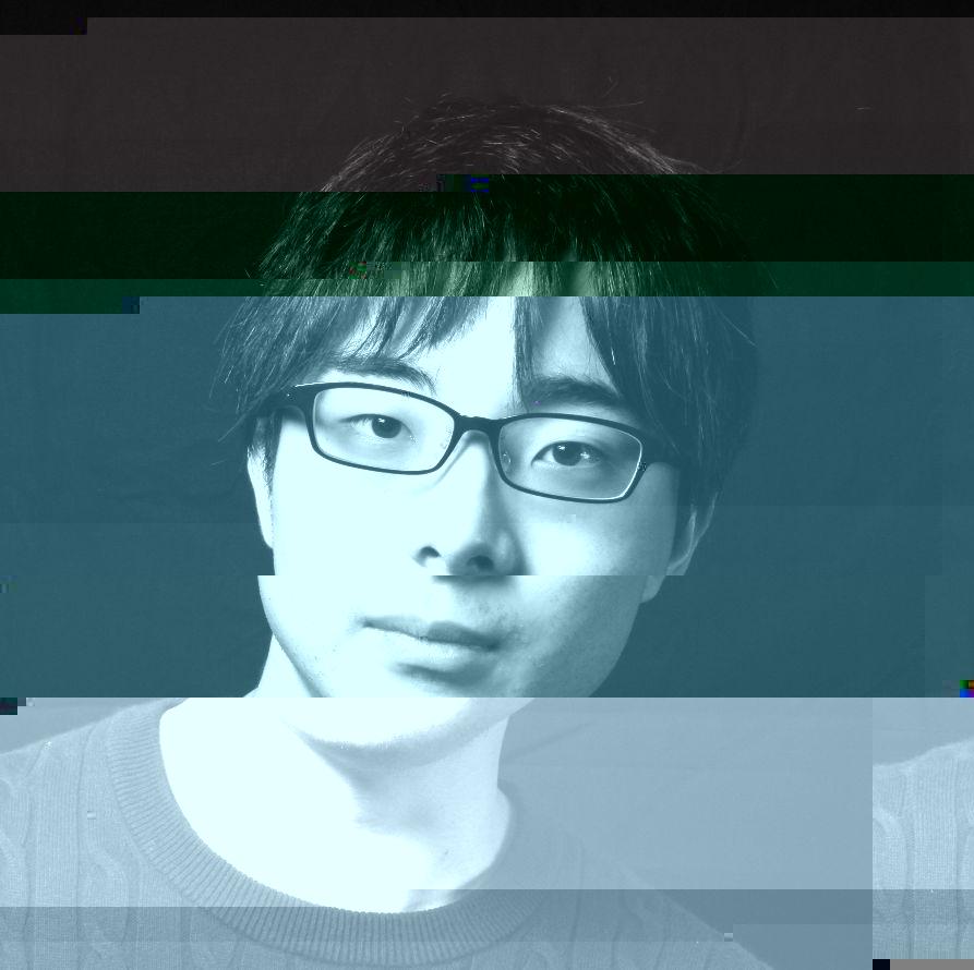 Tomo Kihara